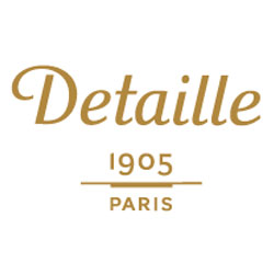 DETAILLE 1905