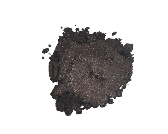 Пудра для век и бровей Eye & Brow Powder Marrone  Сахарный каштан, BELLAPIERRE, 2,35 г. -2-169